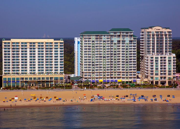 14 Best Hilton Garden Inn Virginia Beach Oceanfront Images On Pinterest Virginia Beach