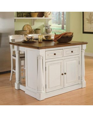 17 Best Ideas About Island Stools On Pinterest Nail Bar Bar And Kitchen