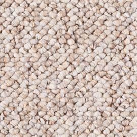 Ontwerp je eigen tapijt op maat