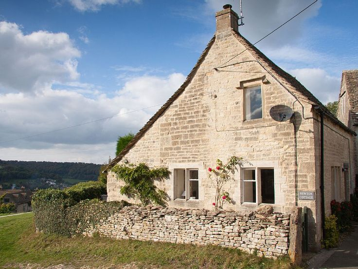 Cosy ancient weavers cottage in Cotswold... - VRBO
