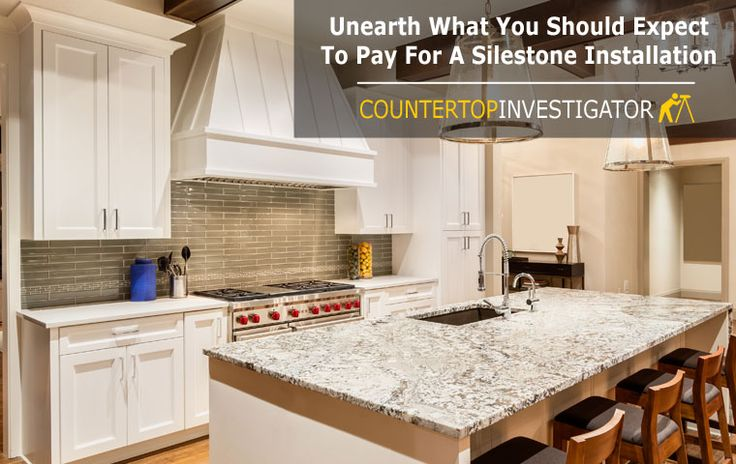 25 best ideas about quartz countertops cost on pinterest kitchen countertop materials. Black Bedroom Furniture Sets. Home Design Ideas
