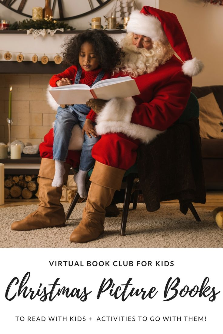 266 best christmas for kids images on pinterest christmas