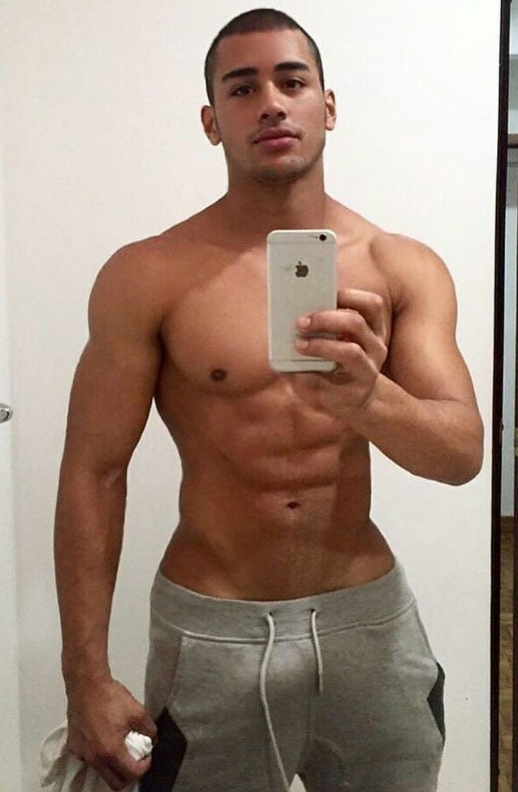 Pin By Kiki On Papi  Pinterest  Sexy Men, Hot Guys And Guy-9714