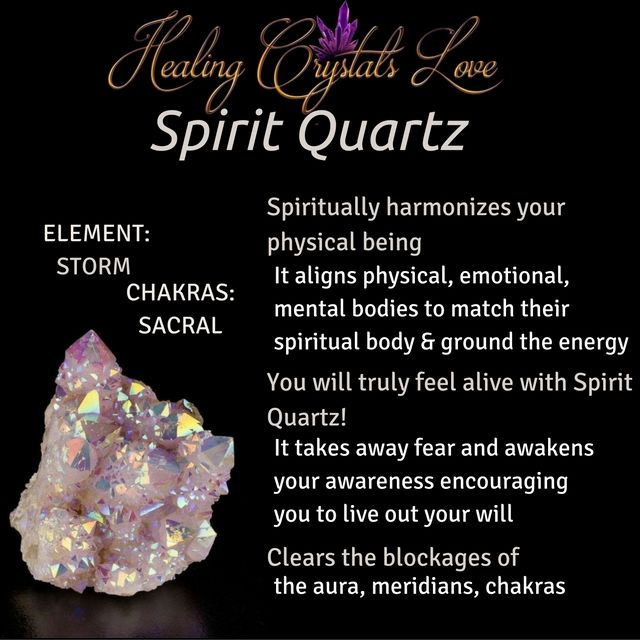 17 Best images about crystals & rocks on Pinterest ... Quartz Crystal Spiritual Meaning