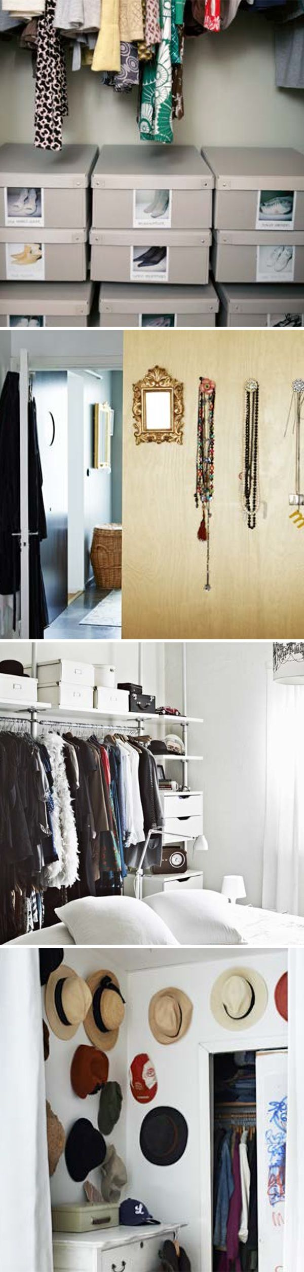 On Style Today 2020 10 08 Charming Ikea Bathroom Storage Solution Here