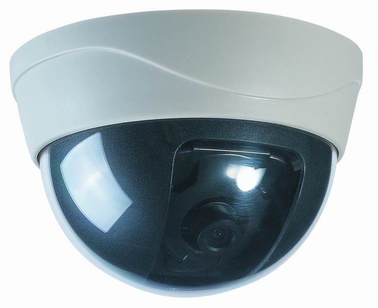 cctv camera research paper Government surveillance research papers discuss the monitoring of any behavior or activity, with the intent of either protection or influencing our writers can write.