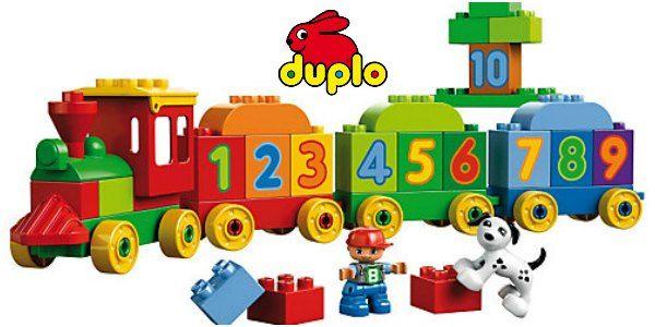 die besten 25 lego duplo eisenbahn ideen auf pinterest lego duplo zug lego duplo und lego. Black Bedroom Furniture Sets. Home Design Ideas
