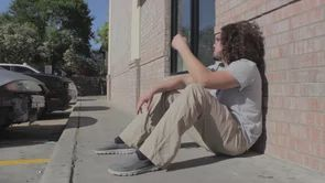 My Videos on Vimeo