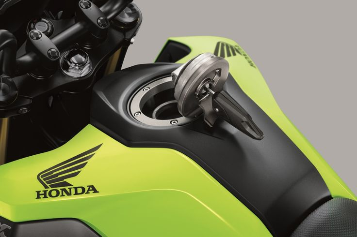 2016 Honda MSX125 Review / Specs - Grom Changes Coming to the USA? | Honda-Pro Kevin
