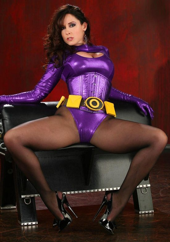 number1 escort mann in latex