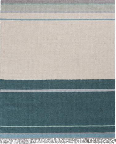 25 best ideas about teppich skandinavisch on pinterest esszimmer teppiche skandinavische. Black Bedroom Furniture Sets. Home Design Ideas