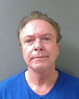 Rochester Only News Source : Correction David Cassidy Story