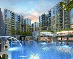 http://kolkataproperties.org/south-kolkata-property-rates-and-south-kolkata-projects/ property in South Kolkata