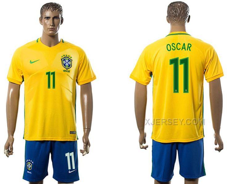 spain 2017 2018 brazil 1 alisson black goalkeeper soccer country jersey httpxjersey201617 brazil 11