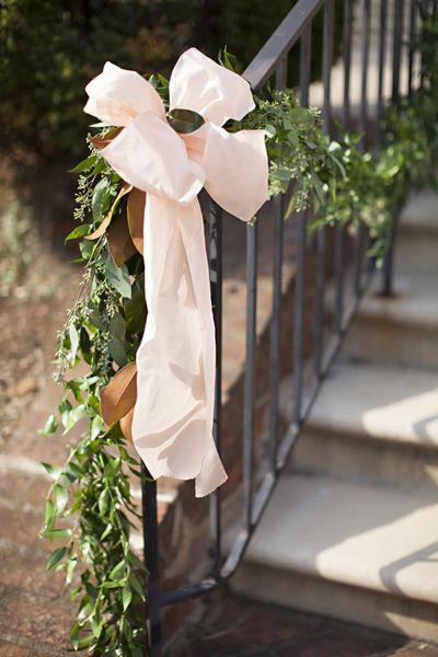 373 Best Images About Philohouse On Pinterest Cast Iron
