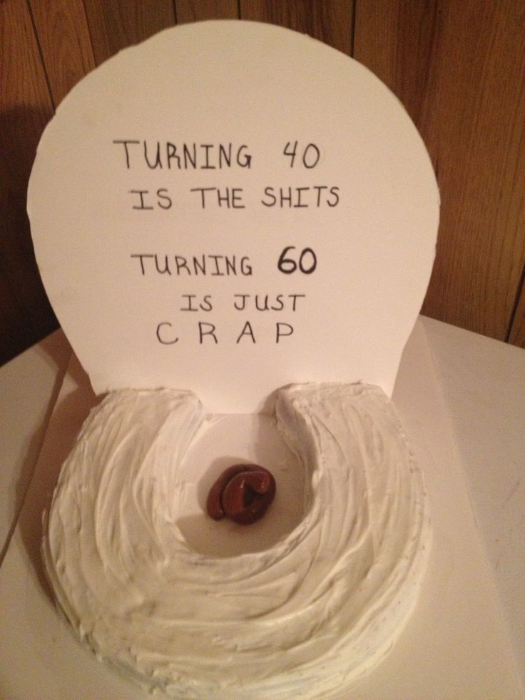 Birthday Cake For Th Birthday