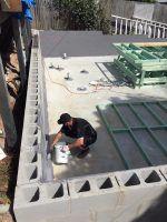 Termite Management Certification Brisbane