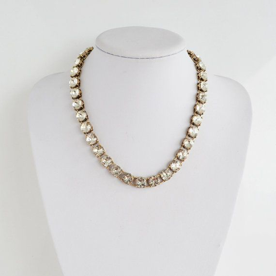 trendy+fashion+jewelry+Clear+bubble+bib+statement+by+andywushop,+$19.99