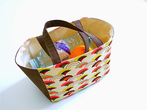 lunch tote 3