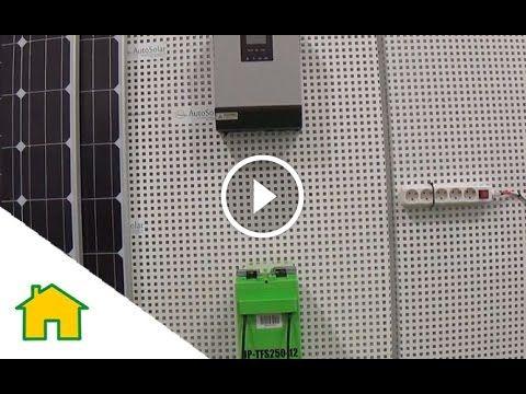 Kit Solar Fotovoltaico 700W 12V 1600Wh día                                           Breve descricpión del kit solar así como las aplicaciones de uso. Montaje por pasos del Kit Solar Fotovoltaico 700W 12V 1600Wh día. https://autosolar.es/kits-solares/kit-solar-aislada/kit-solar-fotovoltaico-700w-12v-1600wh_precio source             ... construindo painel fotovoltaico, construindo painel solar, construindo painel solar caseiro dicas células fotovoltaicas, construindo p