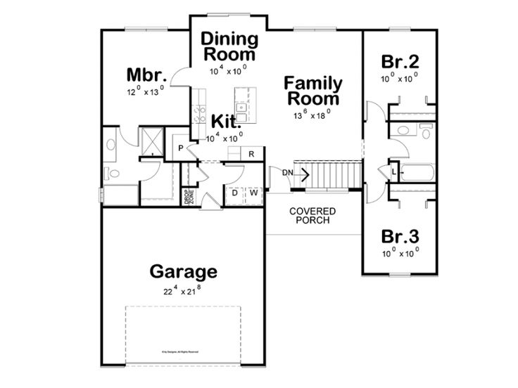 56 Best Floor Plan Ideas Images On Pinterest