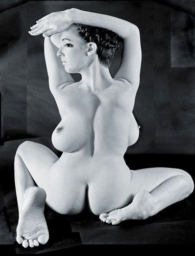 cubist.jpg (381×500)