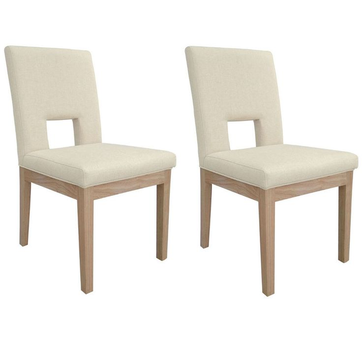 14 Best Mix And Match Dining Chairs Images On Pinterest