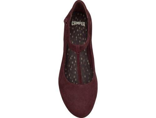 Camper Kim 21683-003 Shoe Women #shoe #fashion #womenDental Poker, Fashion, Style, Campers 21683 003, 21683 003 Shoes, Campers Kim, Campers Shoes, Kim 21683 003, Women
