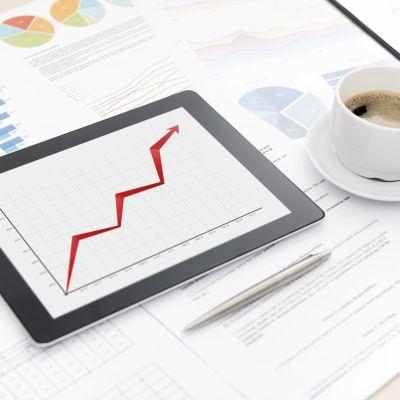 4 Super-Safe Defensive Dividend Stocks Now Valued at Massive Premiums -- KingstoneInvestmentsGroup.com