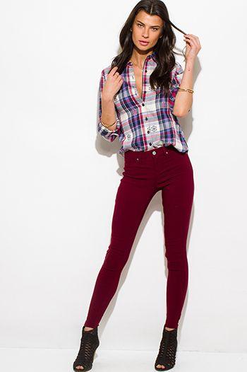 1000  ideas about Cheap Jeans on Pinterest | Jordans girls Jordan