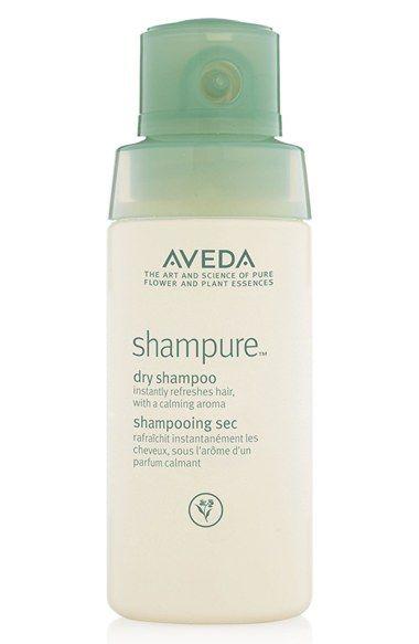 Aveda 'shampure™' Dry Shampoo available at #Nordstrom