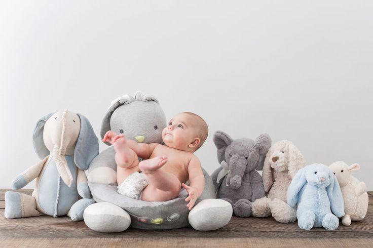 Anthony J. Branco, baby shoot montreal, montreal photographer