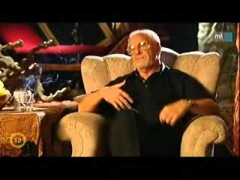 Müller Péter - nő - YouTube