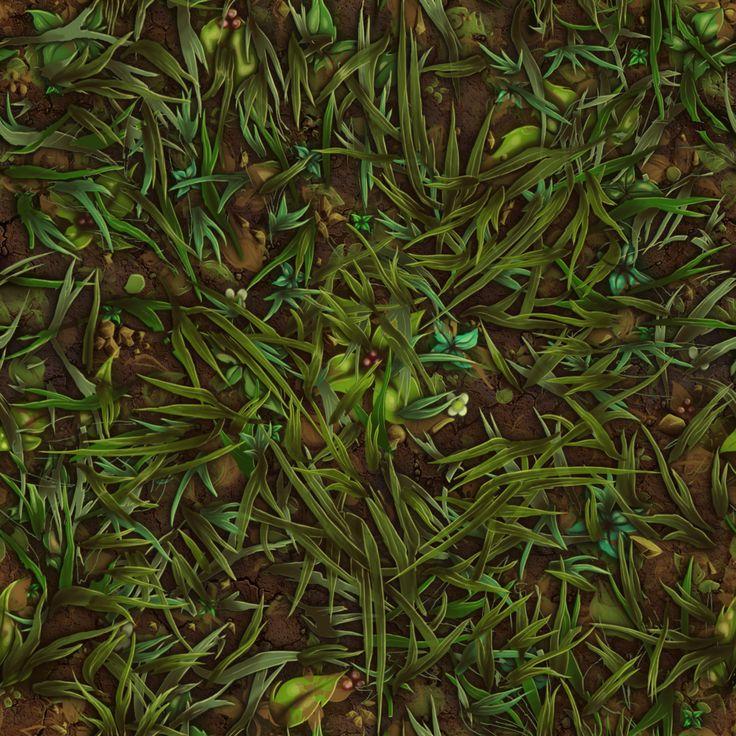 Grass14.png (1024×1024)