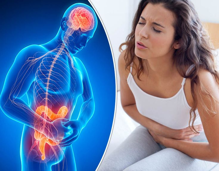 crohns disease essay There may be some good news for the 700,000 americans who suffer from crohn's disease – a debilitating condition of chronic inflammation of the gastrointestinal tract new research from the.