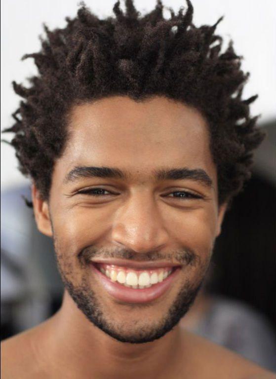 9-estilos-de-cabelo-afro-9