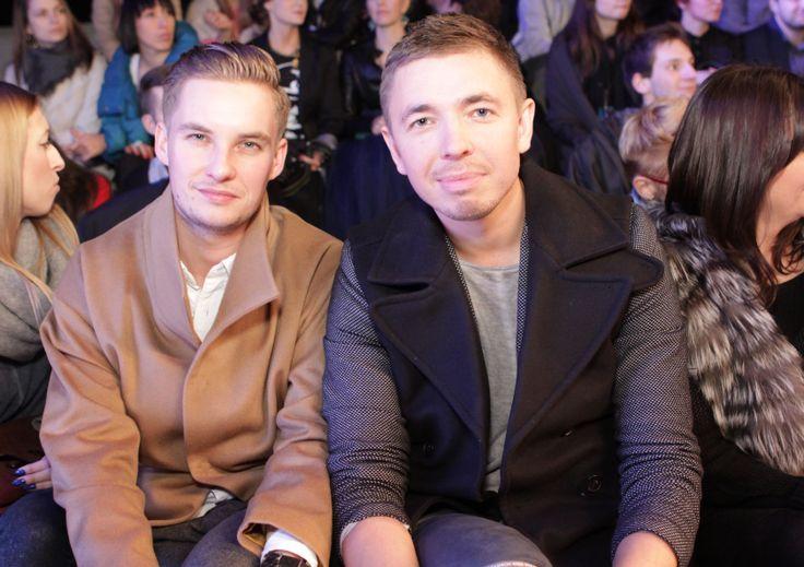 Guests, 9. FashionPhilosophy Fashion Week Poland, fot. Bartosz K. Nachtigal #fashionweekpoland #fashionphilosophy #lodz