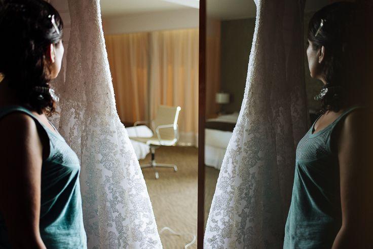 Portafolio fotografia matrimonios - capturando el momento - Raul Godoy Fotografía