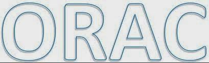 Πρόληψη και Υγεία! : Aντιοξειδωτικά-Τι είναι ο δείκτης ORAC