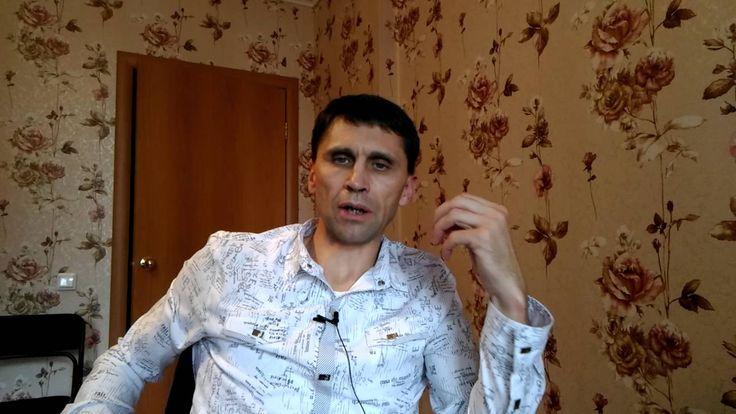 Аренда от А до Я | Видеокурс | Аренда без долгов | сроки оплаты за ку ч5