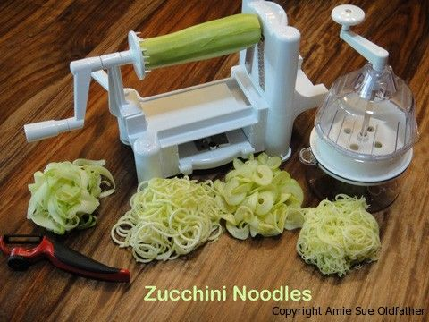 24 best raw vegan pasta images on pinterest raw food recipes raw zucchini pasta noodles raw vegan gluten free nut free forumfinder Choice Image