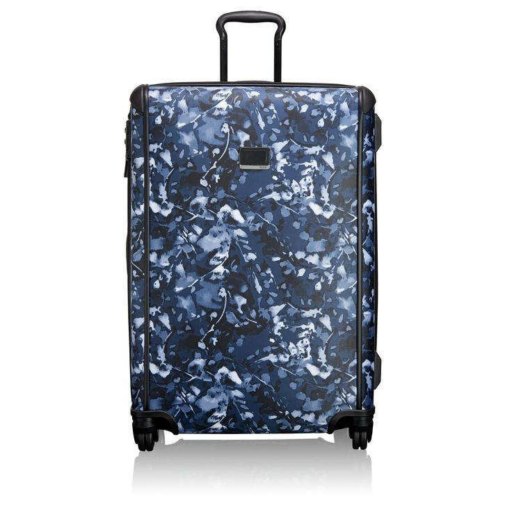 Tumi 'Tegra-Lite ® Continental' Expandable Four Wheel Carry-On