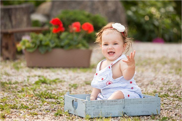 ребенок девочка малыш baby улыбка