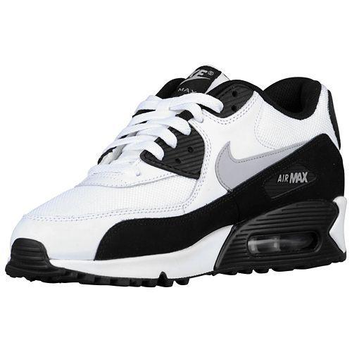 Nike Air Max 90 Coupons De Primes Footlocker