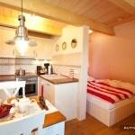 Haus Palstek, Wohnung Leuchtfeuer - Ferienwohnung Nebel - Amrum