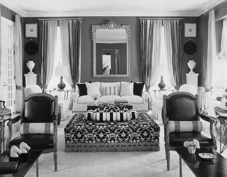 25 best ideas about old hollywood decor on pinterest the 25 best hollywood glamour bedroom ideas on pinterest