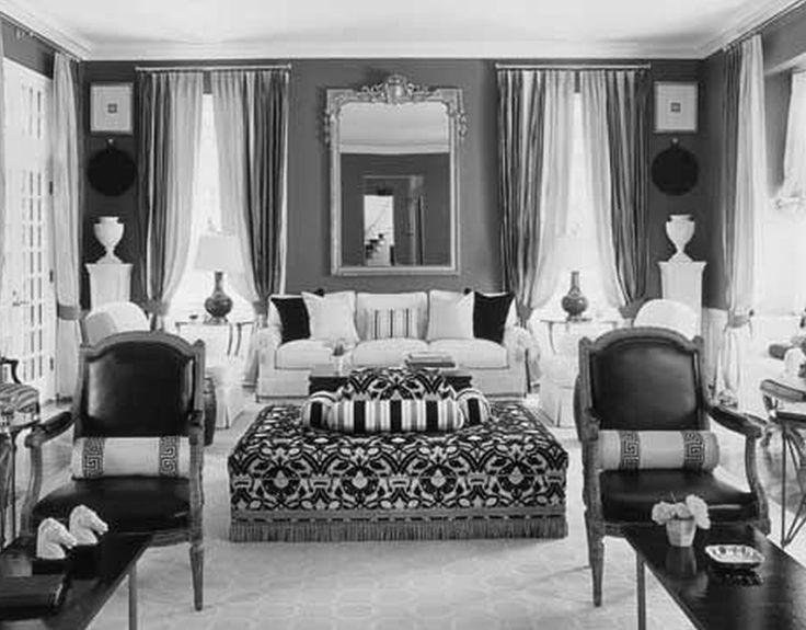 old hollywood bedroom furniture. old hollywood bedroom ideas furniture w