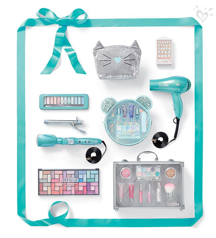 Amp up her style with our collection of tween beauty products  From makeup  to hair care to lotions   everything in between   shop Justice s collection  of. Best 25  Justice accessories ideas on Pinterest   Justice stuff