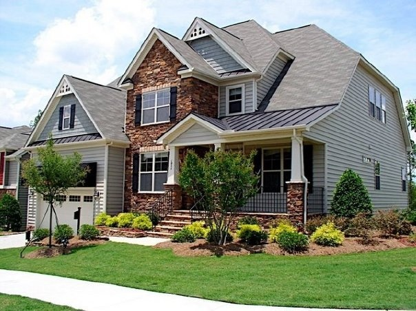 Big Nice House 14 best dream house images on pinterest | dream houses, big houses