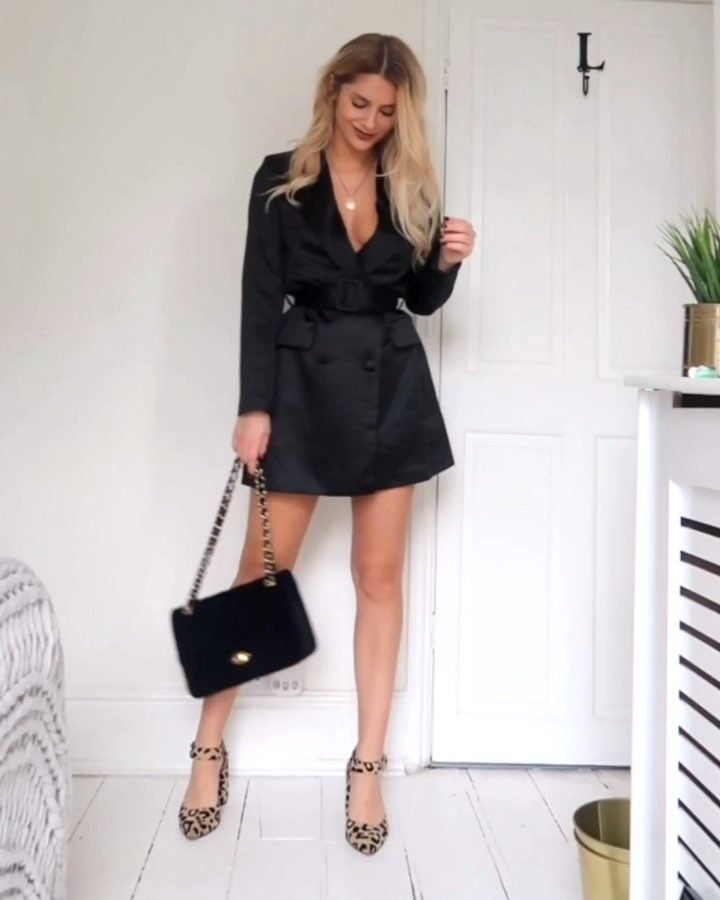 Lydia Rose on Instagram \u201cPARTY SEASON OUTFIT INSPO